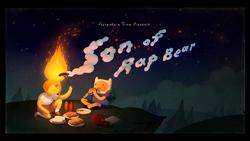 Son of Rap Bear.png