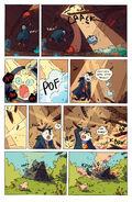 Adventure Time 2015 Spoooktacular 001-031