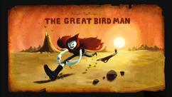 Titlecard S5E13 The Great Bird Man.png