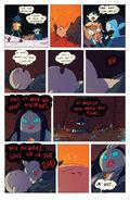 Adventure Time 2015 Spoooktacular 001-029
