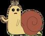Snail S2E24-tr.png