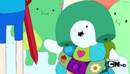 640px-Adventure Time - Puhoy 0099