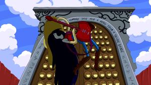 S3e10 Marceline singing.png