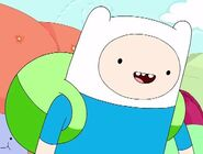 Adventure Time - Puhoy 0011