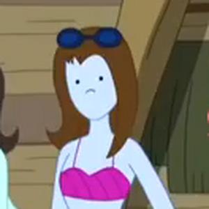 S5e20 bikini babe brown hair w sunglasses.png