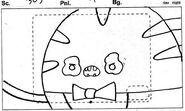 Maggiormenta Storyboard (2)