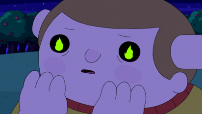 S6e26 Sweet P with green flame eyes.png
