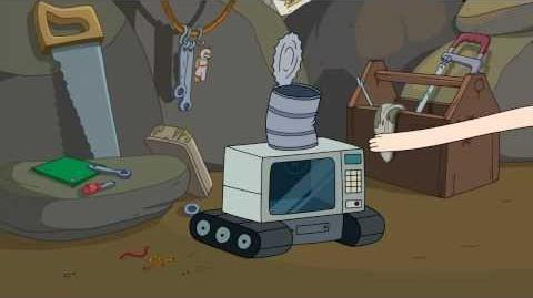 Adventure_Time_Songs_Never-ending_Pie_Throwing_Robot