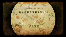 Titlecard S6E18 everything'sjake.png
