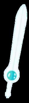 Finn sword (1).png