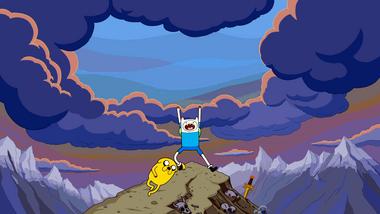 Finn-the-hero.png