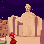 S4e15 Death of Abe.png