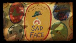 Titlecard S6E5 sadface.png