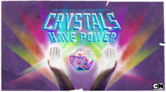 Titlecard S2E8 crystalshavepower.png
