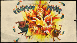 Ignition Point title card.jpg