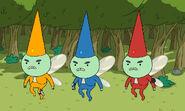 S1e5 flying gnomes1
