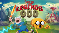 Legends of Ooo.png
