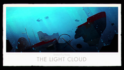 AdventureTime The Light Cloud Titlecard.png