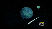 Comète catalyste farmworld.png