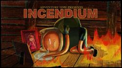 Titlecard S3E26 incendium.jpg