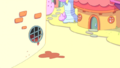 S7e22 sewer Candy Kingdom