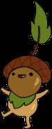 PeanutPartyPerson