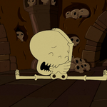 S5 e12 Cowardly skeleton.png