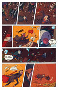 Adventure Time 2015 Spoooktacular 001-026