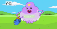 S4 E12 LSP dressed up.PNG