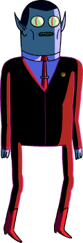 Lord of evil.png