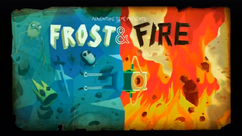 Titlecard S5E30 Frost & Fire.png