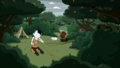 S7e7 marcy hunting