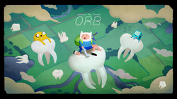 Titlecard S8E15 orb.png