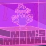 Mom's Manual!!.png