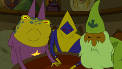 S4 E24 Angry Wizards.PNG