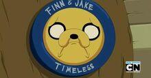 Jakesadface
