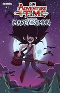 Adventure-Time-Marcy-Simon-1-2-600x923