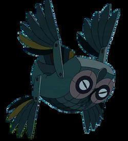 Железная сова.png
