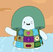 496px-Adventure Time - Puhoy 0095