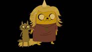 Gibbon30