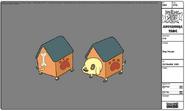 640px-Modelsheet doghouse