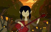 Adventure Time Season 7 Episode 213 2 Still-790x494