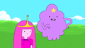 S5e18 PB and LSP