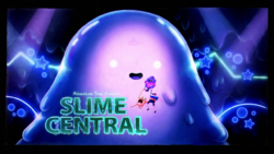 Titlecard S8E20 slimecentral.png