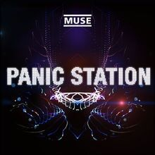 Muse - -Panic Station- (Single).jpg