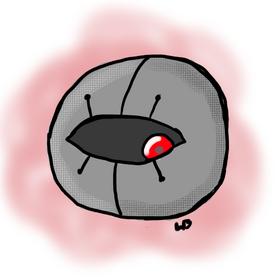 Magic ball.png