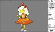 Princesa tostada.png