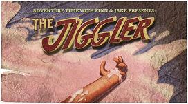 The Jiggler Title card.jpg