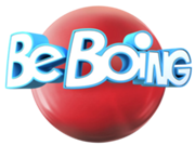180px-Beboing.png