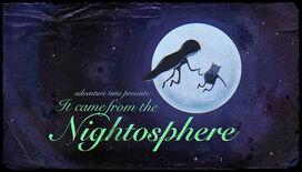 Nightosphere title.jpg